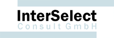 logo-interselect-transparent