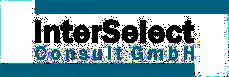 logo-interselect-transparent
